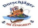Dorschjäger