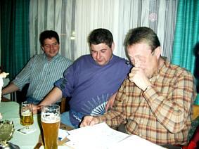 Hauptvers 2003-01