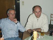 Hauptvers 2003-04