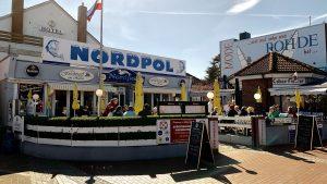 Nordpol-2019-01
