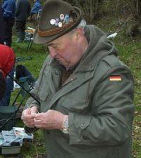 Lehmheim_10.4.2005-02
