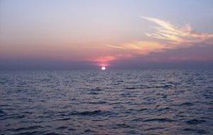 Sonnenaufgang 02b